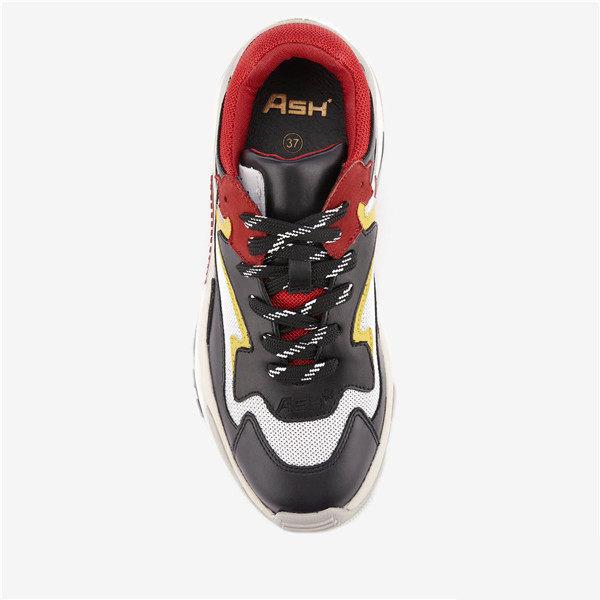 Ash Addict Chunky 女士老爹鞋运动鞋 ¥951.16