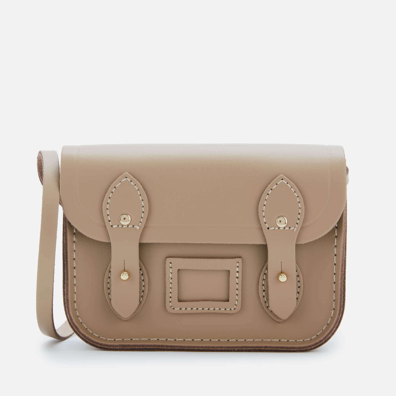 The Cambridge Satchel Company 剑桥包 Tiny 可爱小款 ¥299.28