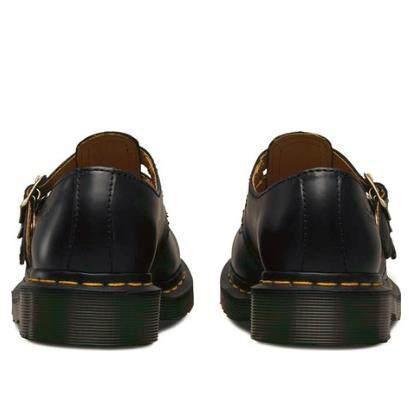 【额外7.5折】Dr. Martens 8065 玛丽珍马丁鞋 女款 .96(约623元)