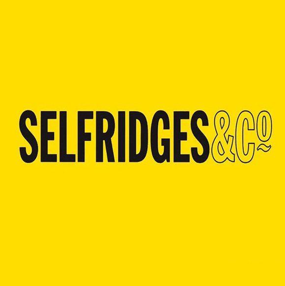 【双11】Selfridges : 精选彩妆 立享8折!158元收阿玛尼小粉管唇膏!