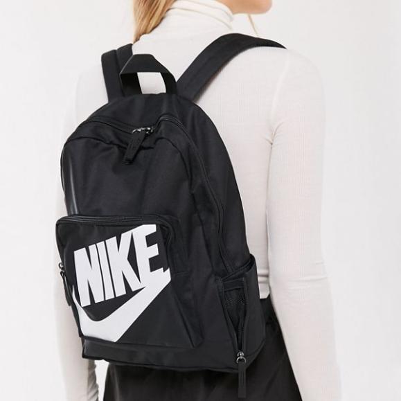 Nike 耐克 Classic 小号双肩包 .99(约104元)