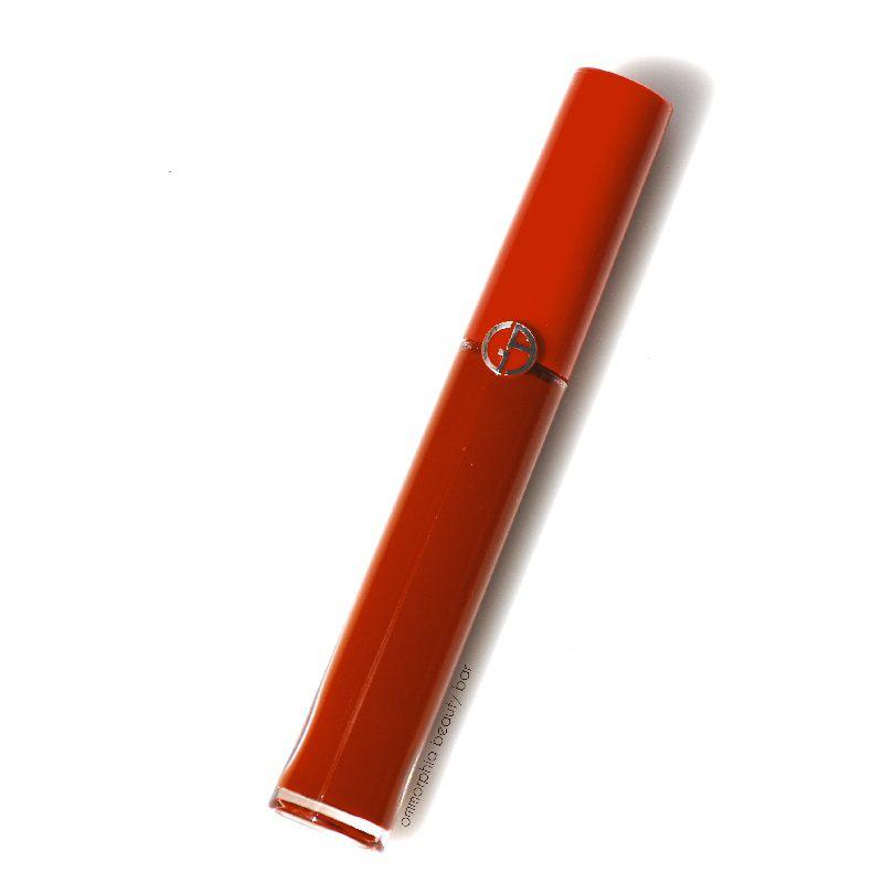 7.5折!Giorgio Armani 阿玛尼 红管唇釉 405号 £23.25(约208元)