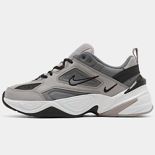 【额外5折】Nike 耐克 M2K Tekno 男子老爹鞋 .5(约225元)
