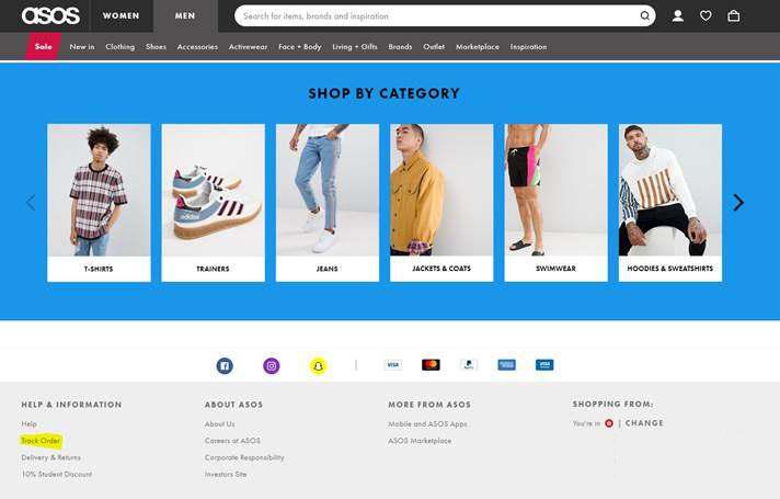 【双11】肖战同款近期最好价格!额外7折!Adidas Originals Ozweego 男女同款运动鞋 3.78(约1,965元)