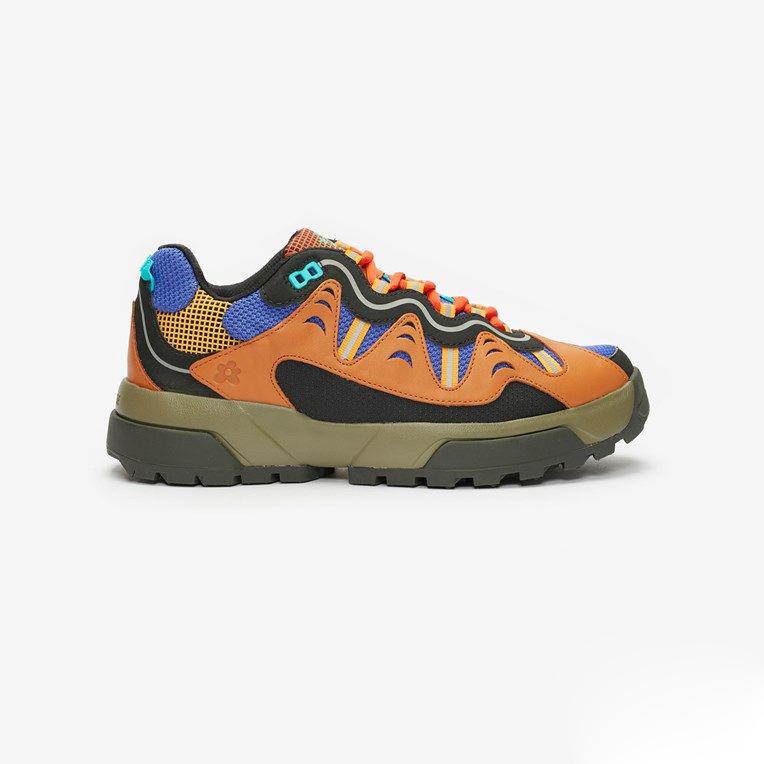Converse GLF Gianno Ox 户外跑鞋 9(约895元)