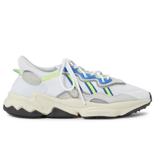 ADIDAS ORIGINALS Ozweego 女款运动鞋 (约604元)