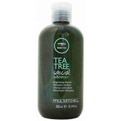 茶树洗发水 300ml