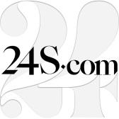 【双11】24S:全场大牌服饰鞋包配饰、美妆个护等