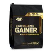 【包税免邮】Optimum 黄金标准健身增肌蛋白粉 巧克力味 5磅