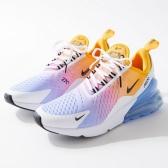 Urban Outfitters US:全场精选 Nike、Adidas、Fila 等服饰鞋包