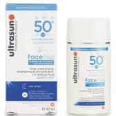 Beauty Expert:Ultrasun 瑞士国宝级防晒产品 多系列可选