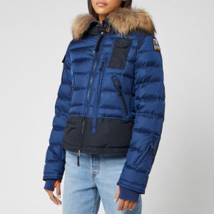 Parajumpers 女款