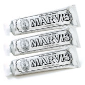 Lookfantastic:Marvis 清新口气 多款香味牙膏等