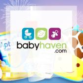【满减$10】BabyHaven:全场营养保健等