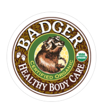 Badger-Company 洗护