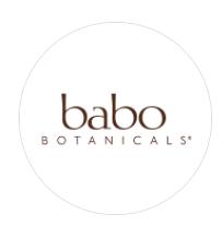 Babo-Botanicals 洗护