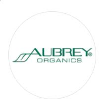 Aubrey Organics 洗护