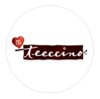 Teeccino 咖啡