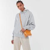 Urban Outfitters US:节日礼物专题精选 服饰鞋包