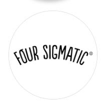 Four-Sigmatic 保健品