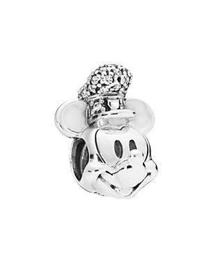 Disney Shimmering