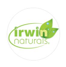Irwin Naturals 保健品