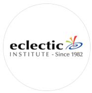 Eclectic Institute 保健