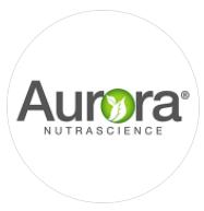 Aurora Nutrascience 保健品