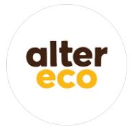 Alter Eco 食品