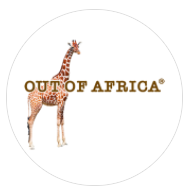 Out of Africa 洗护