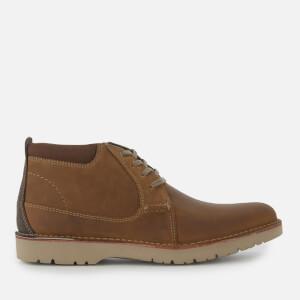 男款休闲鞋