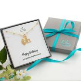 Lily Charmed:全场手链、戒指、项链等精美首饰
