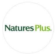 Nature's Plus 保健品