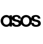 【双11】活动预告!ASOS:亚太站精选正价商品