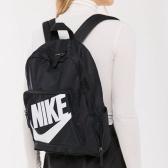 Nike 耐克 Classic 小号双肩包
