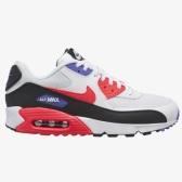 【额外8折】Nike 耐克 Air Max 90 男子气垫运动鞋