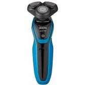【中亚Prime会员】Philips 飞利浦 全身水洗干湿两用电动剃须刀5000系列 S5050/05