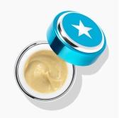 【55专享双11】自选正装面膜!Glam Glow 格莱魅 蓝罐补水面膜 50ml