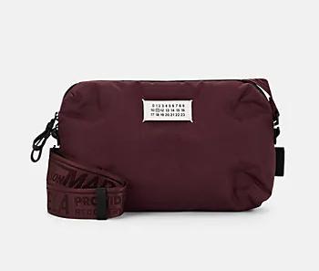 MAISON MARGIELA 枕头包