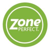 ZonePerfect 营养棒