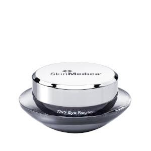TNS生长因子修护眼霜15g