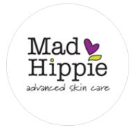 Mad Hippie 洗护