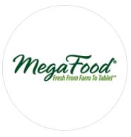 MegaFood 保健品