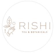 Rishi Tea 茶叶