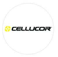 Cellucor 健身补剂