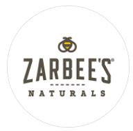Zarbees 婴儿保健